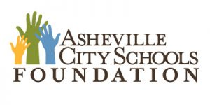 ashevillecityschoolslogo