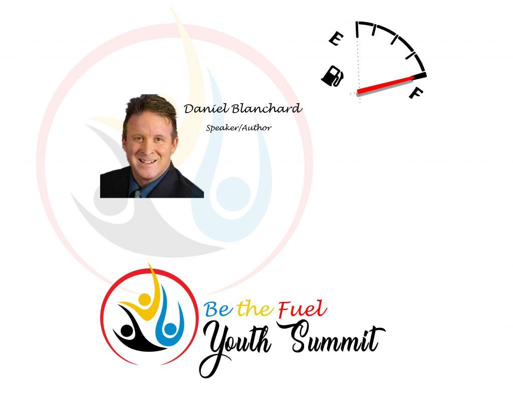 Daniel Blanchard Youth Summit