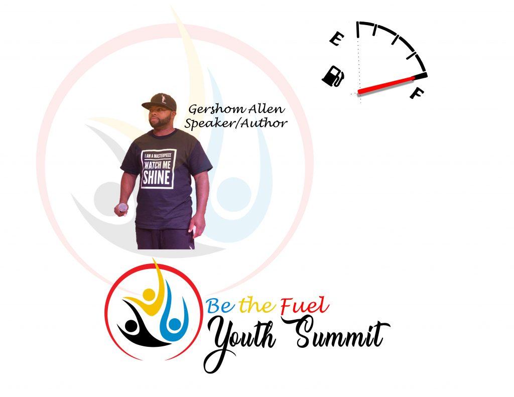 Gershom Allen Youth Summit