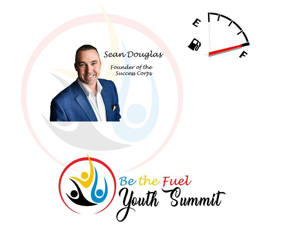 Sean Douglas Youth Summit
