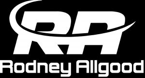 Rodney Allgood