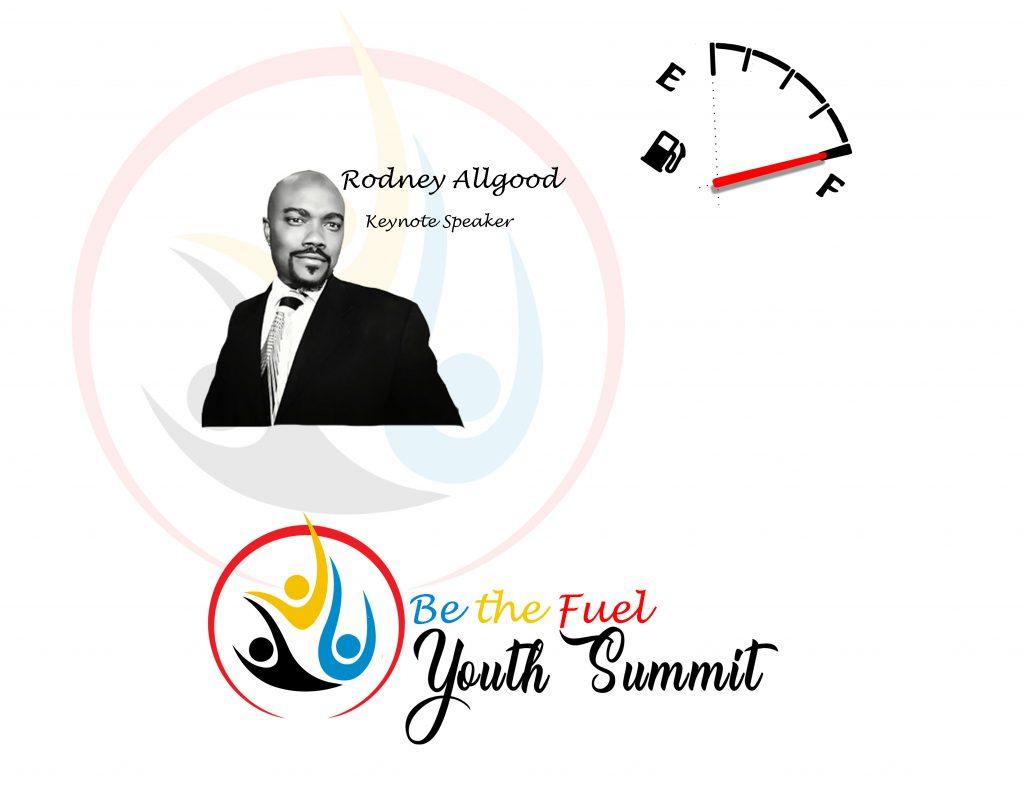 Rodney Allgood Youth Summit