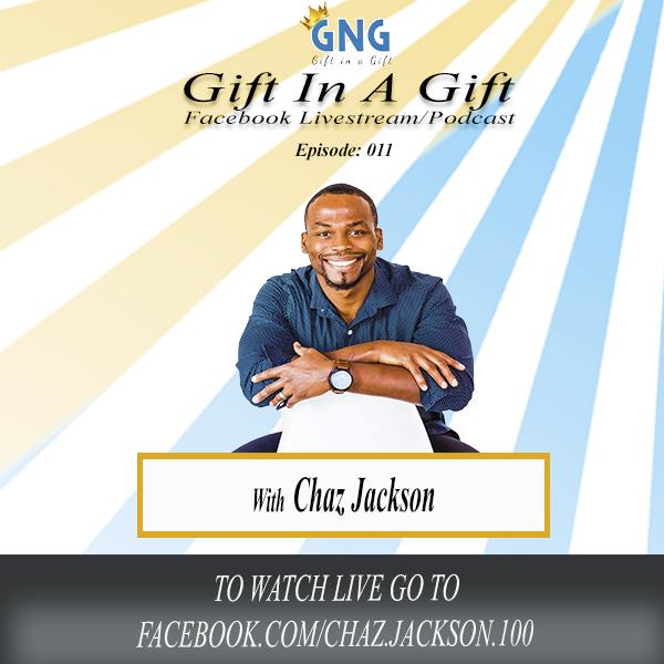 C.Jackson GNG
