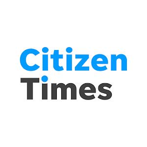 asheville-citizen-times-logo