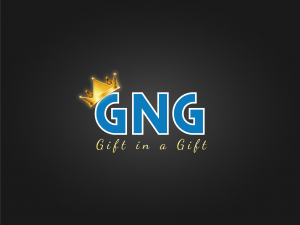 Gift In A Gift Logo