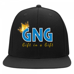 GNG HAT