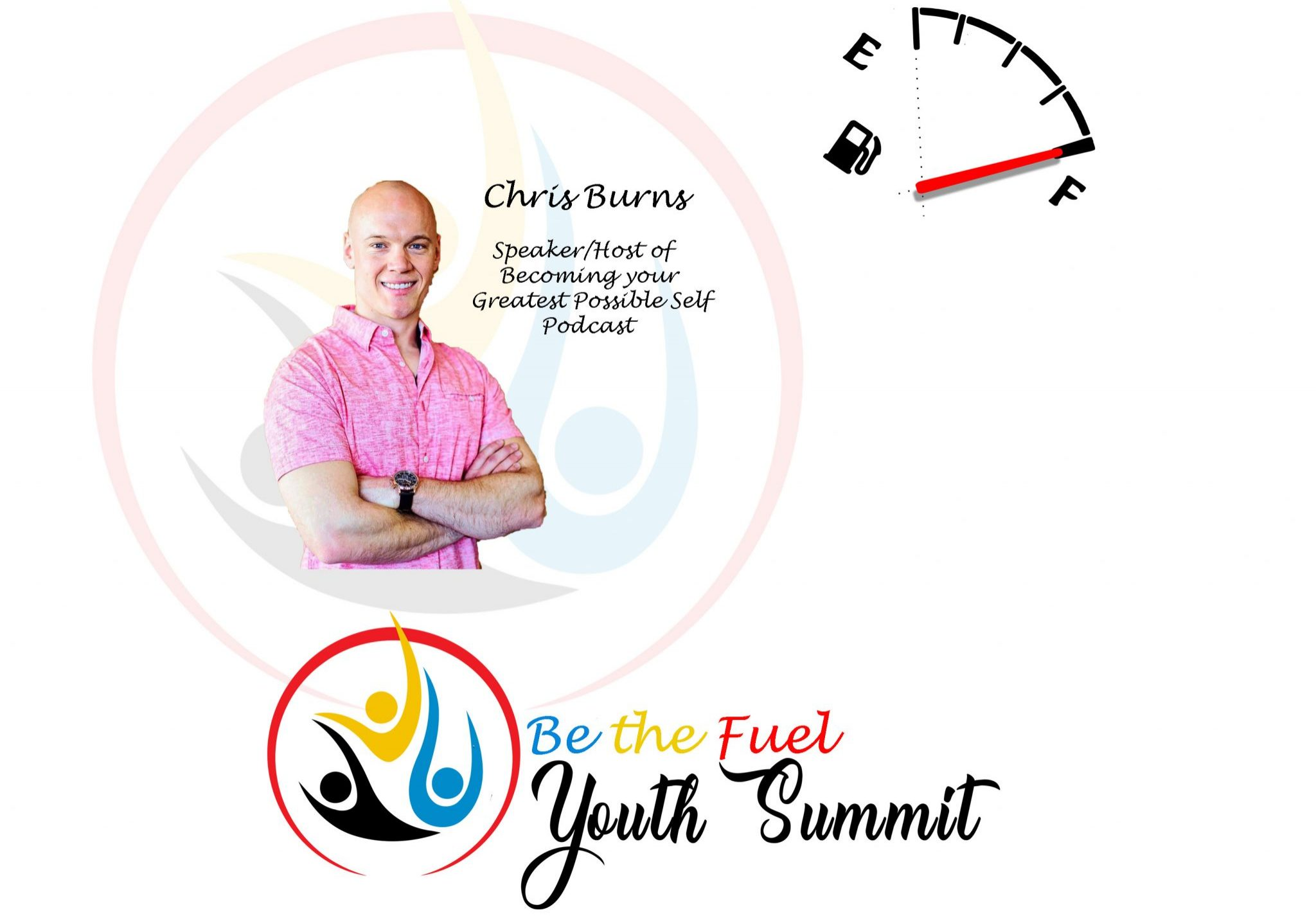 Chris Burns Youth Summit