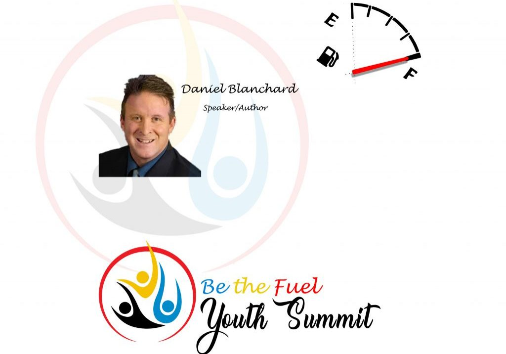 Daniel Blanchard Youth Summit