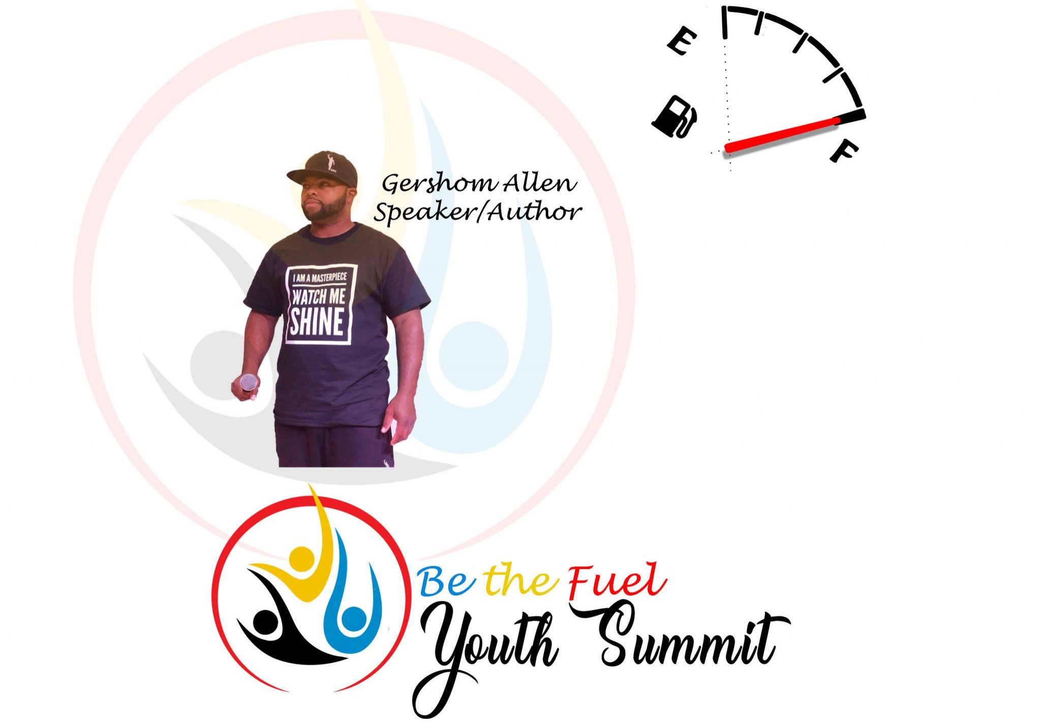 Gershom Allen Youth Summit