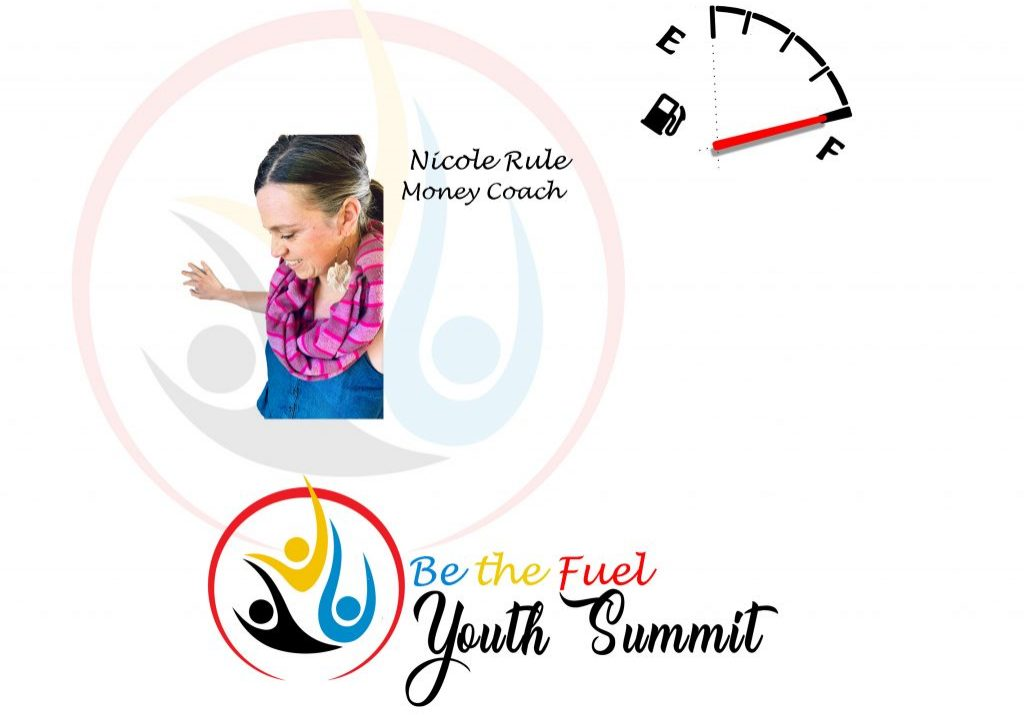 Nicole Rule Youth Summit