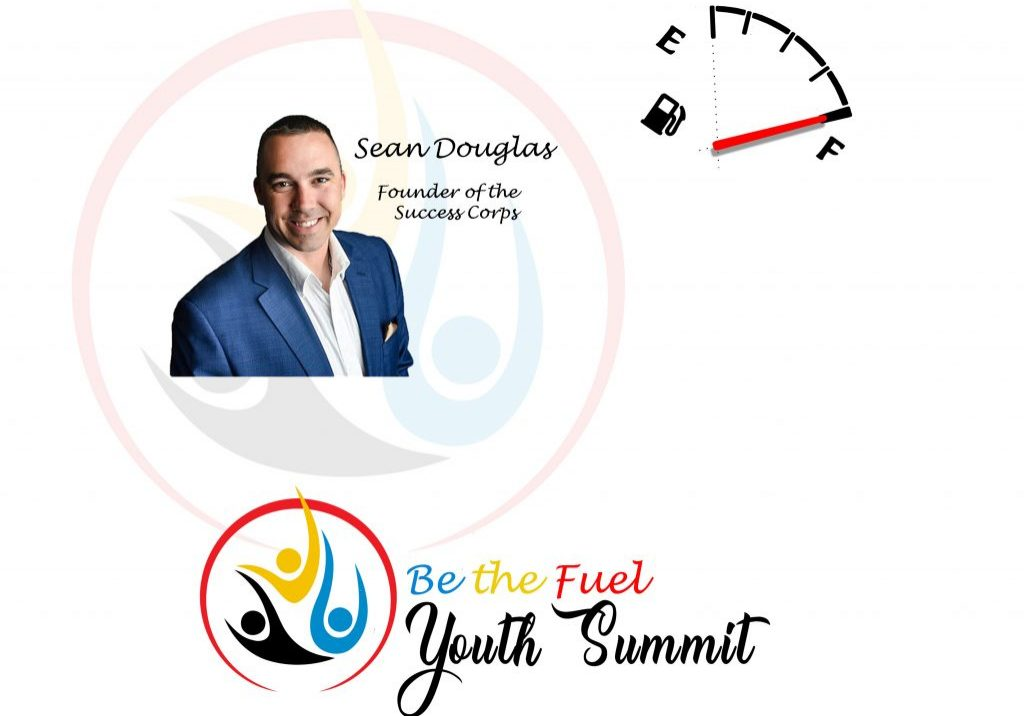 Sean Douglas Youth Summit