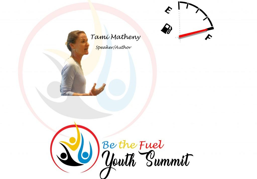 Tami Matheny Youth Summit
